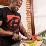 Легкий набор массы: Ваше полное руководство по питанию для увеличения роста мышц