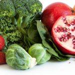 Ваша диета для борьбы с хроническими воспалениями